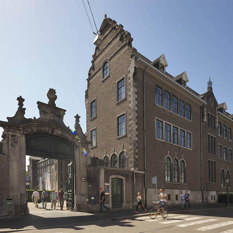 emfc maastricht university