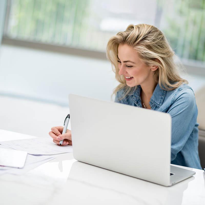 maastricht rc | opleiding registercontroller | universiteit maastricht